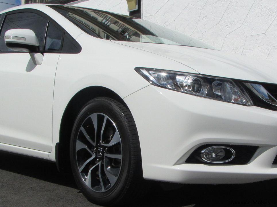 cars honda reviews world and prices angularfront price news civic sedan pictures s report u trucks